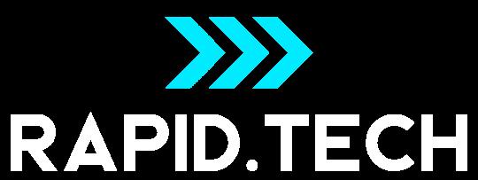 Rapid.Tech | Chicago IT